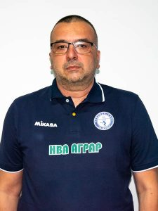 Kovacevic Branko