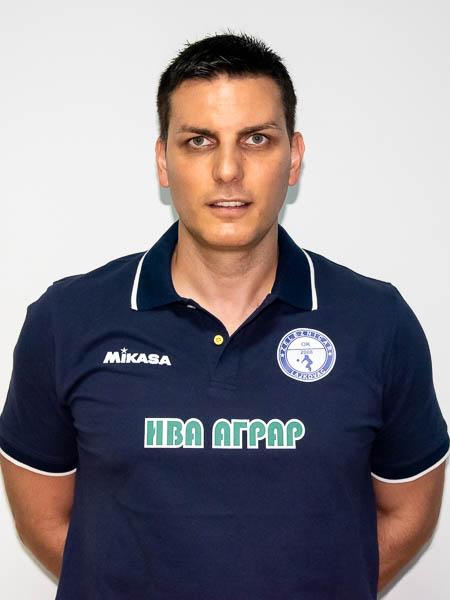 Zivkovic Vladimir