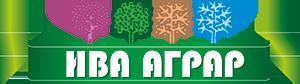 Iva Agrar